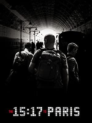 mejores películas de trenes